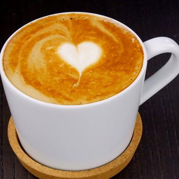 cafe wasoiの雰囲気1