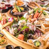 肉の炉端 さいとう 立川店のおすすめ料理2