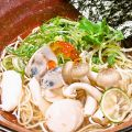 魚仙人のおすすめ料理1