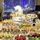 ELLE HALL Dining Sakae エルホールダイニングのおすすめ料理2
