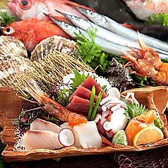 だんまや水産 静岡駅前店のおすすめ料理1