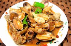 蓬莱閣のおすすめ料理1