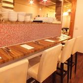 Kitchen KEIJIの雰囲気2