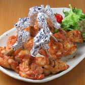 小島チューリップのおすすめ料理2