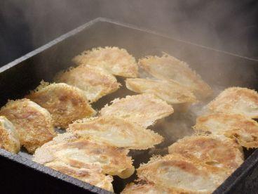 高砂游心のおすすめ料理1