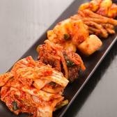 レストラン 満奈多のおすすめ料理2