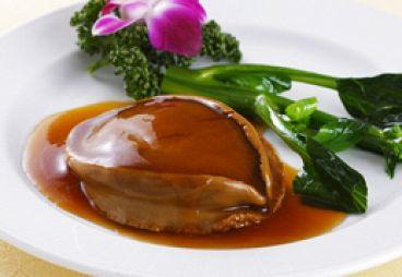 老香港酒家京都 オールドホンコンレストランキョウトのおすすめ料理1