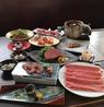 肉料理 小次郎 KOJIROのおすすめポイント1
