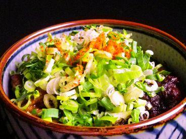 サラリーマン割烹 栄太郎のおすすめ料理1