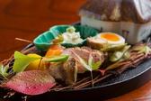 京料理 八清のおすすめ料理3