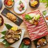 個室居酒屋 ORIGAMI 広島八丁堀店のおすすめポイント3