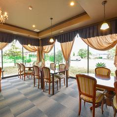 ゲストハウス Sankai 山海 伊都ハウスの雰囲気1