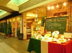 ラ・ポルティコ 横浜ポルタ店の写真