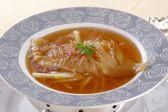老香港酒家京都のおすすめ料理2