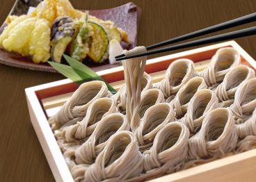笹陣 八幡山店のおすすめ料理1