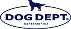 DOG DEPT&CAFE お台場 デックス東京ビーチの写真