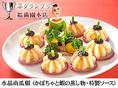 2012横浜中華街美食節 準グランプリ受賞!