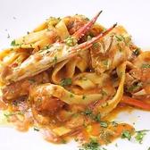 Italian Bar BEONEのおすすめ料理3
