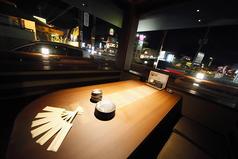 居酒屋 かり奈 karinaの雰囲気1