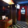 Angle Sports Bar アングル スポーツバーのおすすめポイント2