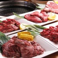 新鮮なお肉は使用しています♪