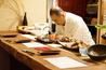 熊本地酒と郷土料理 おてもやんのおすすめポイント2