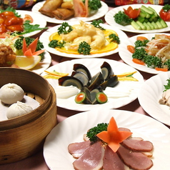 北京飯店 本町店のおすすめ料理1