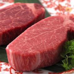 お肉や 金の月のおすすめ料理1