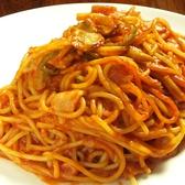 バッファロー 盛岡のおすすめ料理2