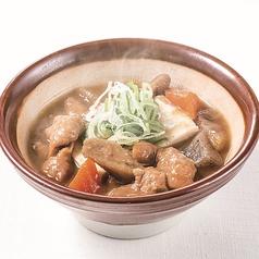 テング酒場 池袋店 炭火串焼のおすすめ料理1