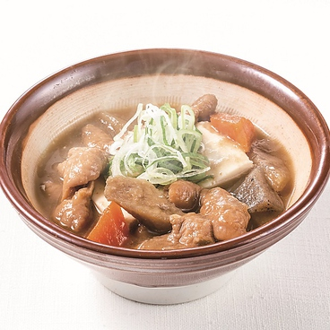 テング酒場 飯田橋東口店のおすすめ料理1