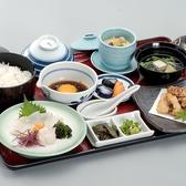 レストラン北斗 駅前店のおすすめ料理3