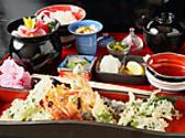 天ぷら酒房 西むらのおすすめ料理2