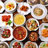 中華料理 楓林閣 十三店 全国のグルメ