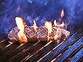 料理メニュー写真【前日まで要予約】特選サーロインステーキ200g
