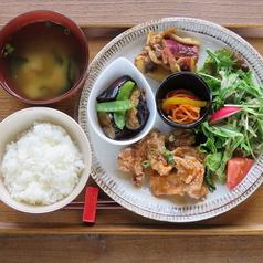 ハコニワ HACONIWA 広島のおすすめ料理1