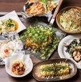 がんす 久屋大通店のおすすめ料理1