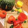 ベジブルキッチン Vegeble Kitchenのおすすめポイント2