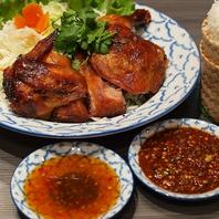 ご宴会には本場タイ国料理をどうぞ♪