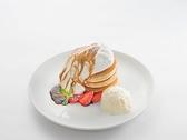 シティベア 南浦和店のおすすめ料理3