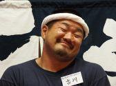 岩本屋 金沢福久店 石川のグルメ