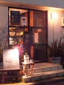 cafe・hakutaの雰囲気2