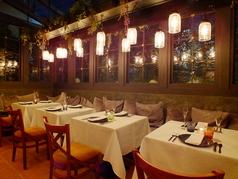 RESTAURANT fait maison レストラン フェメゾンの写真