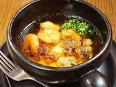 フレスコ Fresco 京都のおすすめ料理2