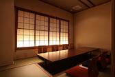 弁松の雰囲気3