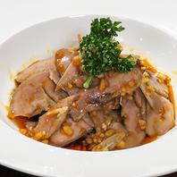 ◆幅広いラインナップのラム肉料理◆