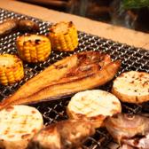 宴ん屋一代 姫路駅店のおすすめ料理3