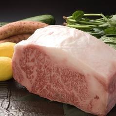 肉にこだわる肉バル!