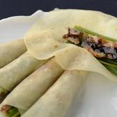 遼順茶楼 東口店のおすすめ料理2