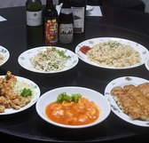 中華料理 ちゃんぽん 華豊のおすすめ料理3